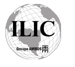 ILIC Consulting – Corporate Training