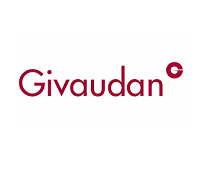 GIVAUDANOK