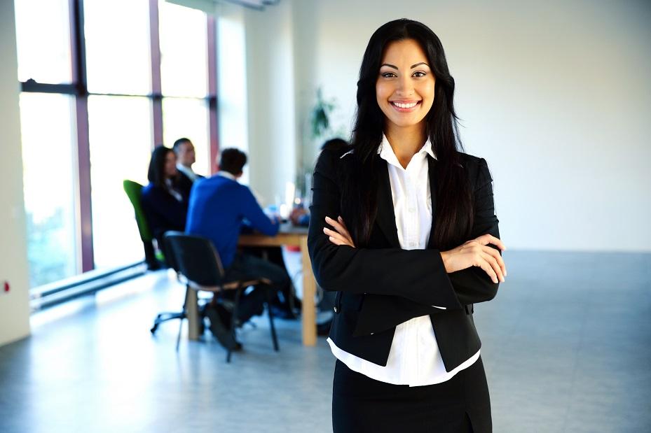 réussir ses négociations, multiculturel, négocier à l'internationale, negociation, formation management, formation négociation, communication, prise de parole en public, techniques de négociation, négocier, interculturel, devenir manager
