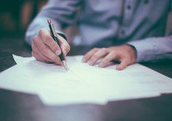 Impactful Business Writing