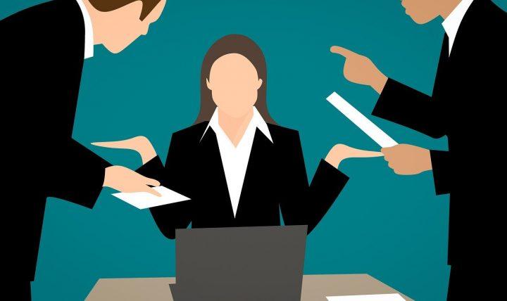 les 10 aptitudes d'un grand dirigeant, management, formation, formation management